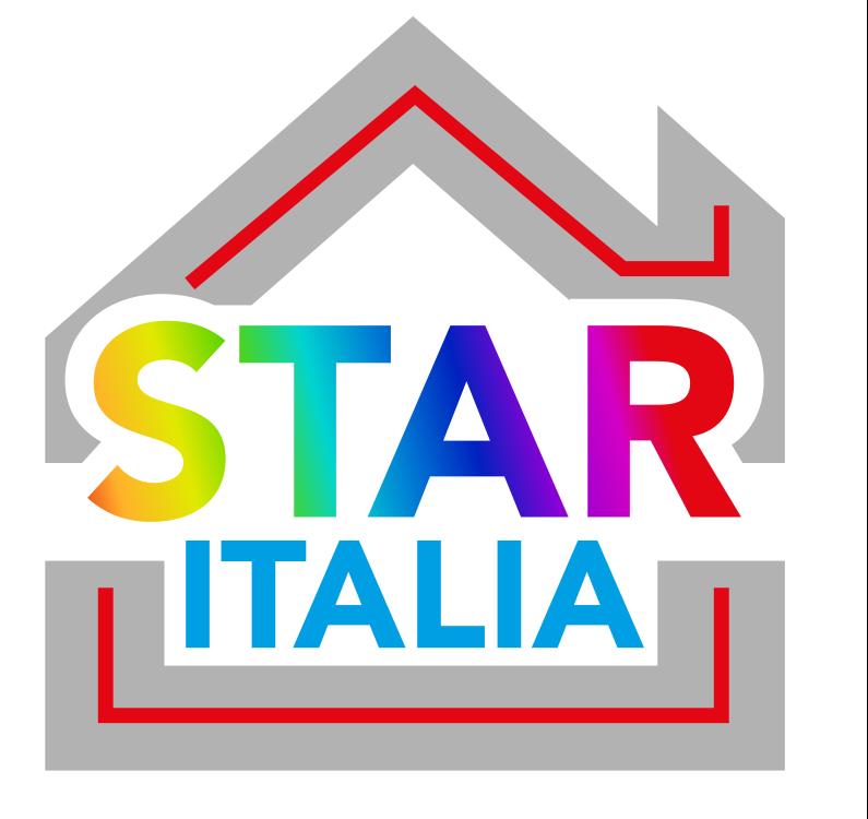 Star Italia - Trasformazione vasca in doccia